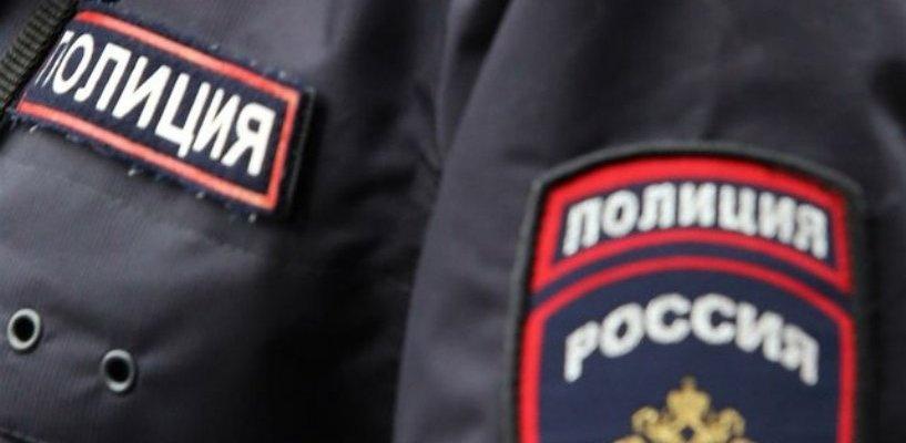 Боевого генерала Томчака заменили в омской полиции женщиной