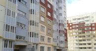 Плесень в домах микрорайона «Амурский-2» обязали устранить к 19 декабря