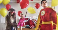 «Дом.ru» подарит приз за самый оригинальный отзыв о своих услугах