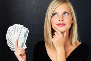 Омичи мечтают получать по 130 000 рублей в месяц