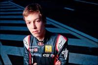 В «Формуле-1» появится еще один русский гонщик