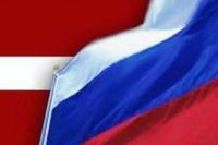 Латвия утвердила договор с Россией о местах пересечения границы