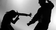 Жительнице Омской области муж в ссоре повредил руку