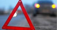 В Омске под колеса грузовой «ГАЗели» попал 7-летний мальчик