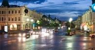 Омск не попал в десятку самых бедных городов России