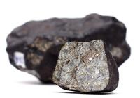 В Челябинской области поставят памятник метеориту