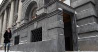 Пристройку к дому на улице Либкнехта в Омске снесут