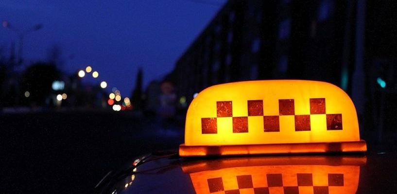 Омичей, которые жестоко убили молодого таксиста, приговорили к 33 годам тюрьмы