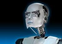 Российские ученые создадут боевого робота-«аватара»