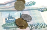Квартальный отчет: как живется курсу рубля после краха