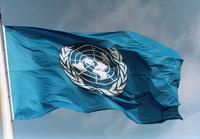 ООН призвала Путина не подписывать «закон Димы Яковлева»