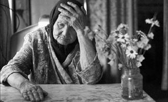 С омской пенсионерки мошенники «сняли порчу» за 59 тысяч рублей