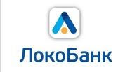 Локо-Банк меняет систему установления курсов валют для физических лиц на валютообменные операции