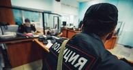 В Омской области депутата будут судить за пьяную драку с полицейским