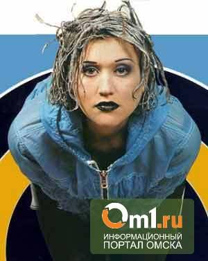 В Омске отменили концерт Линды