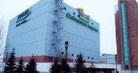 Омский «САН ИнБев» скупил весь пивоваренный ячмень в регионе