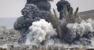 «Это шанс прекратить многолетнее кровопролитие»: Путин и Обама договорились о перемирии в Сирии