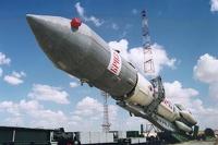 Пуск ракеты «Протон-М» снова перенесли