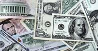 Во всем виновата нефть: богатейшие люди мира за две недели потеряли 300 млрд долларов