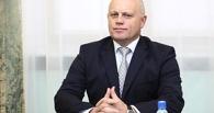 Назаров стал безоговорочным лидером в городском этапе праймериз «Единой России»