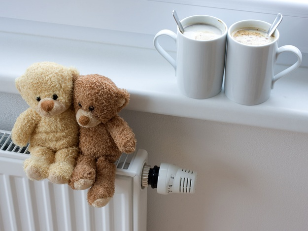 В Омске скоро могут отключить отопление