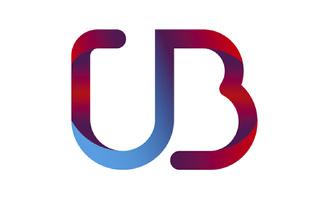 УБРиР открыл в Санкт-Петербурге дополнительный офис