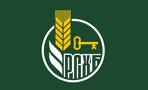 Омский филиал Россельхозбанка эмитировал более 15,8 тысячи пластиковых карт