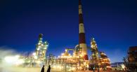После проверки Роскомнадзора Омский нефтезавод может остаться без лицензии