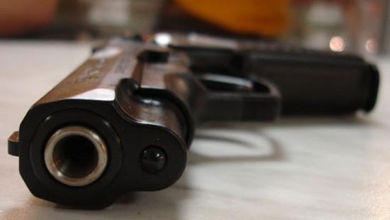 На чемпионку мира по муай-тай, которая устроила стрельбу в Омске, завели уголовное дело