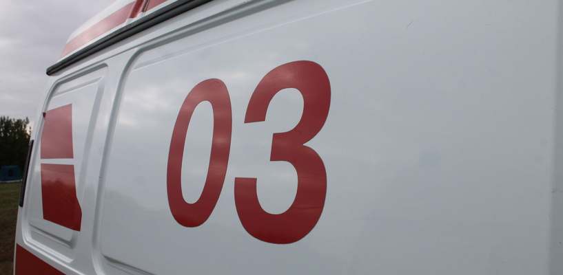 За нарушения трудового законодательства омскую «Станцию скорой медицинской помощи» оштрафовали на 225 000 рублей