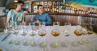 Антимонопольщики вернут высокую цену на водку, зато сделают доступнее настойки