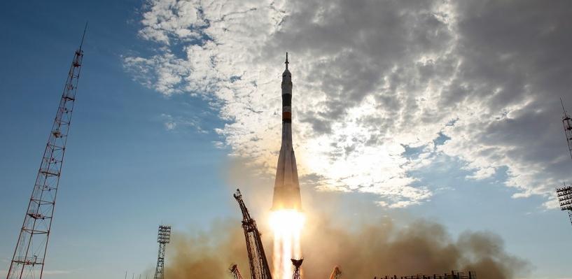 Ракету «Ангара» скоро начнут собирать в омском ПО «Полет»