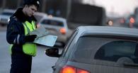 Омские полицейские за сутки задержали 26 пьяных водителей