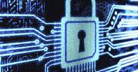 Омские студенты получат именные стипендии за чистку интернета от опасного контента