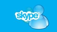 Skype грозит уголовное дело