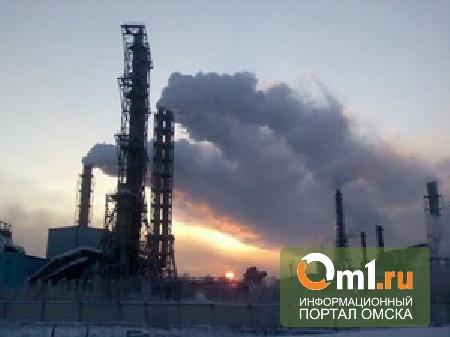 Кремниевый завод будет, но далеко