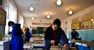 В Омской области школьнику ампутировали пальцы после урока труда