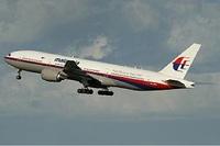Вьетнамские военные не нашли в районе розлива топлива пропавший Boeing