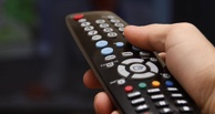 Омич похитил телевизор из арендованной квартиры