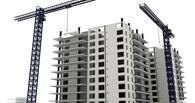 Омская область отстает по вводу жилых домов