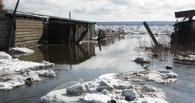 В мэрии Омска отметили снижение количества жалоб на подтопление