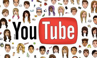 Видеоблог школьницы из Омска набрал миллион подписчиков