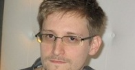 Сноудена трудоустроили на российский интернет-портал