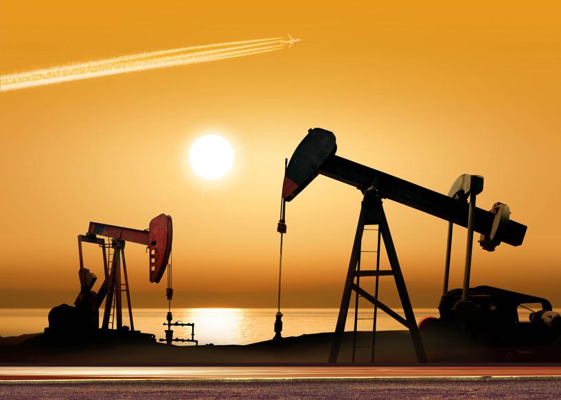 Герман Греф не верит в нефть ниже 40 долларов и строит условно оптимистичные прогнозы