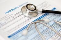 Страховщики увеличили премии за счет страхования жизни