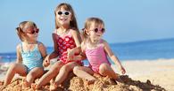 В Омской области на отдых детей выделяют 650 млн рублей