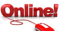 Всегда в режиме онлайн, или как там дела на сайте?