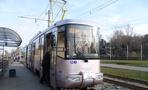 Омск получит суперсовременный трамвай
