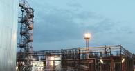 В Омскую область хотят вернуть налоги заводов и вахтовиков