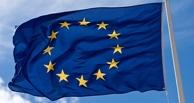 Евросоюз продлит антироссийские санкции еще на полгода несмотря на протест некоторых стран-участниц